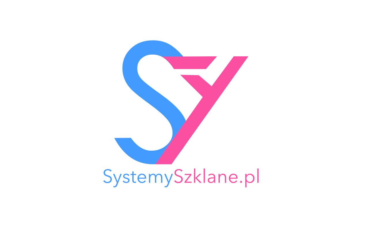 Systemy_szklane_logo2