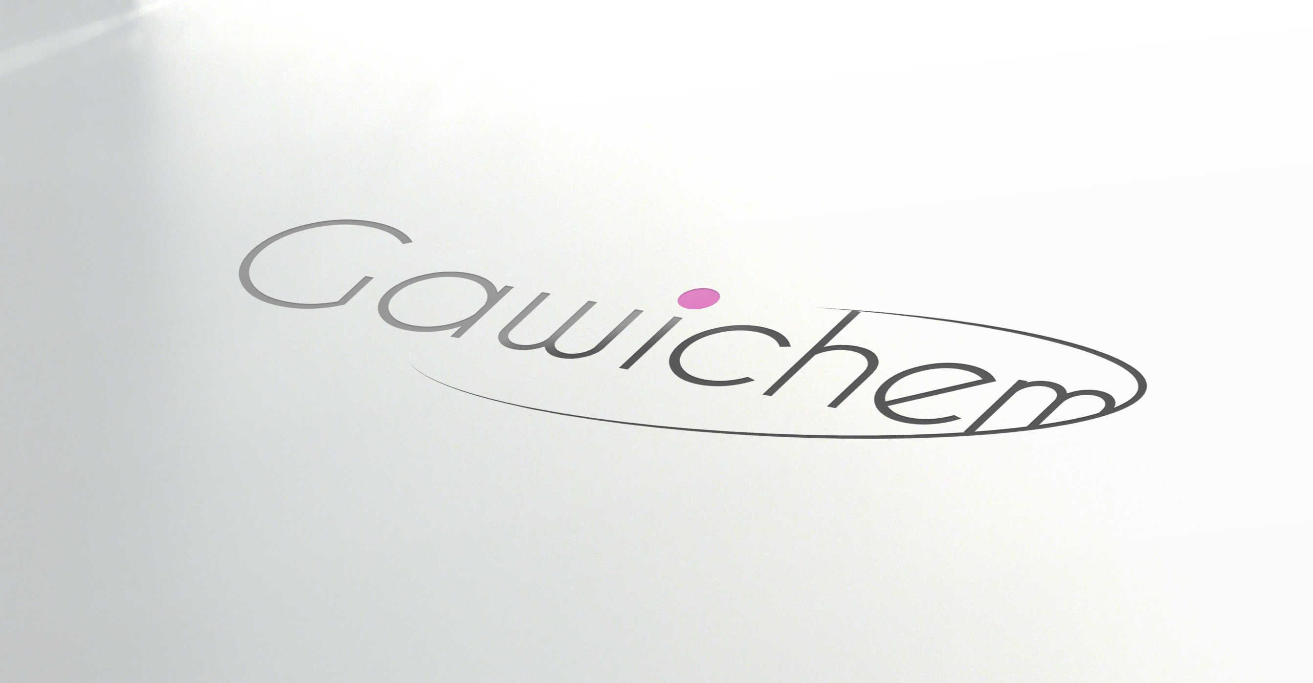 gawichem_logo 1