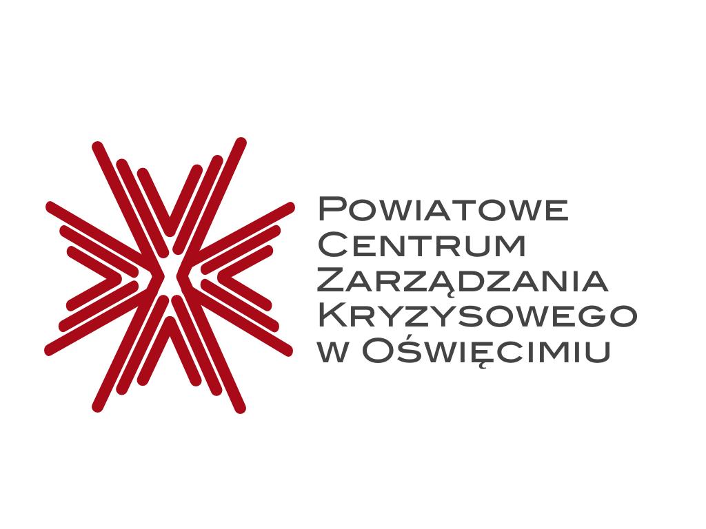 logo_pczk