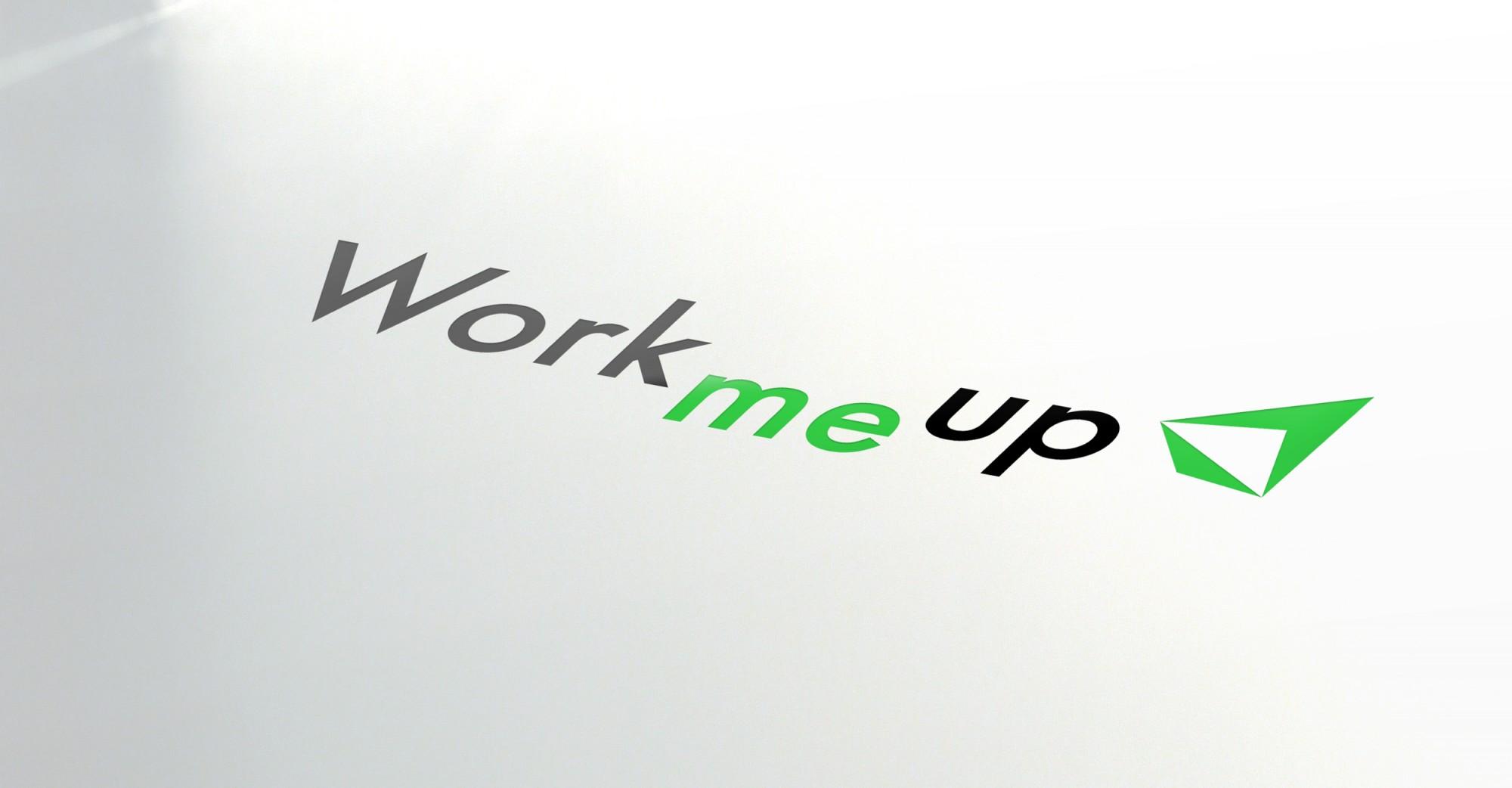mork_logo