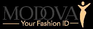 Modova logo